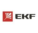 Изображение для производителя EKF