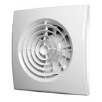 Изображение Вытяжной вентилятор DiCiTi AURA 4C 8.4 Вт