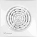 Изображение Вытяжной вентилятор Soler & Palau SILENT-200 CZ 16 Вт