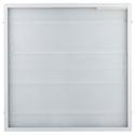 Изображение для категории Светильники офисные и промышленные