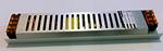 Изображение Блок питания для LED S-60-12 60 Вт Bolun