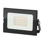 Изображение LPR-021-0-30K-030 ЭРА Прожектор светодиодный уличный 30Вт 2400Лм 3000К 139х104х35