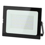 Изображение LPR-021-0-65K-050 ЭРА Прожектор светодиодный уличный 50Вт 4000Лм 6500К 183х131х36