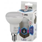 Изображение LED R50-6W-840-E14 ЭРА (диод, рефлектор, 6Вт, нейтр, E14)