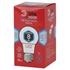 Изображение Лампа светодиодная ECO LED A60-8W-840-E27 ЭРА (диод, груша, 8Вт, нейтр, E27)