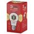 Изображение Лампа светодиодная ECO LED A60-8W-827-E27 ЭРА (диод, груша, 8Вт, тепл, E27)