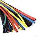 Изображение для категории Термоусаживаемые трубки