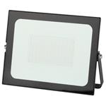 Изображение LPR-021-0-65K-100 ЭРА Прожектор светодиодный уличный 100Вт 8000Лм 6500К 251x183x36