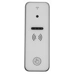 Изображение Вызывная (звонковая) панель на дверь TANTOS iPanel 1 + белый