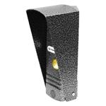Изображение Вызывная (звонковая) панель на дверь TANTOS WALLE серебро