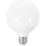 Изображение Лампа LED G125-20W-2700K-E27 ЭРА (диод, шар декор, 20Вт, тепл, E27)
