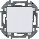 Изображение для категории Механизмы Inspiria цвет белый