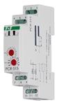 Изображение Реле времени с задержкой включения PCR-515