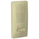 Изображение Дверное переговорное устройство Schneider Electric BLNDA000017