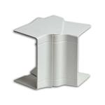 Изображение Угол внутренний 100x60 RUVinil (УВН-100х60)