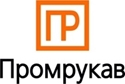 Изображение для производителя Промрукав