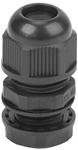 Изображение IEK Сальник MG 16 диаметр проводника 6-10мм IP68