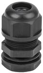 Изображение IEK Сальник MG 20 диаметр проводника 10-14мм IP68