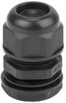 Изображение IEK Сальник MG 25 диаметр проводника 13-18мм IP68