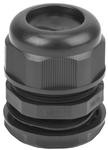 Изображение IEK Сальник MG 40 диаметр проводника 20-29мм IP68