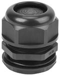Изображение IEK Сальник MG 50 диаметр проводника 33-41мм IP68
